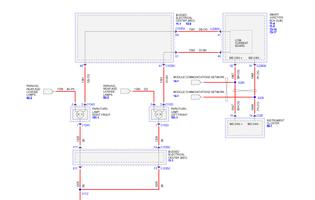 3D6EC2B9-A9E0-4EA5-993F-2CF9DCBBF71A.png