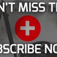 Mustang Videos: SUBSCRIBE NOW To Get The Latest Tech, Installs & Reviews